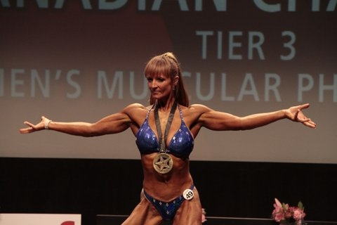Physique Canada Oct 20 074
